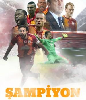 TRT Spor DD Ekran Görüntüleri - 4