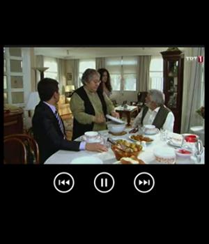 TRT Ekran Görüntüleri - 3