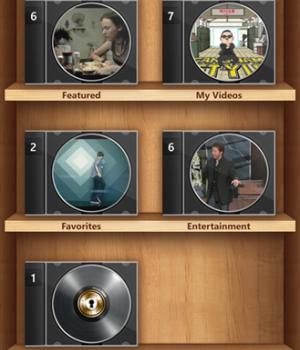 TubeBox Ekran Görüntüleri - 5