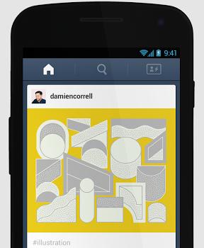 Tumblr Ekran Görüntüleri - 2