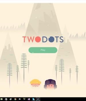 Two Dots Ekran Görüntüleri - 3