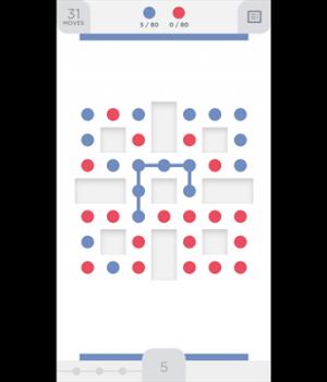 Two Dots Ekran Görüntüleri - 2
