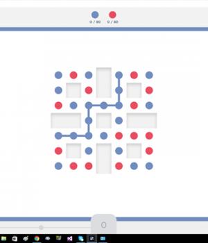 Two Dots Ekran Görüntüleri - 1