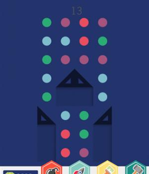 TwoDots Ekran Görüntüleri - 1