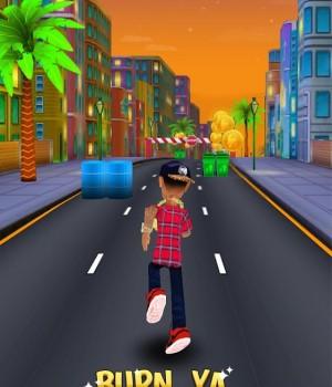 Tyga - Kingin' World Tour Ekran Görüntüleri - 5