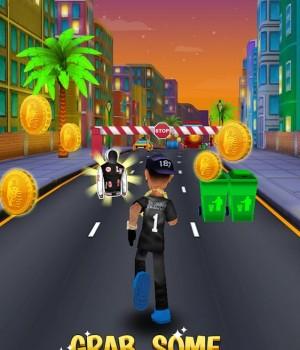 Tyga - Kingin' World Tour Ekran Görüntüleri - 3
