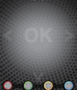 Vestel Smart Remote Ekran Görüntüleri - 4