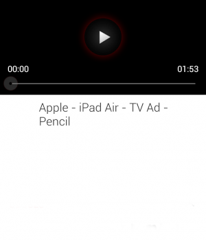 Video Downloader (switchpro) Ekran Görüntüleri - 3