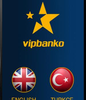 Vipbanko Ekran Görüntüleri - 4