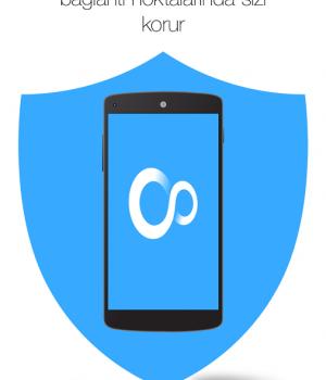 VPN Unlimited Ekran Görüntüleri - 2