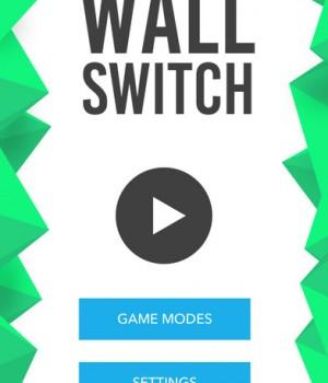 Wall Switch Ekran Görüntüleri - 5
