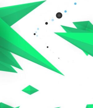 Wall Switch Ekran Görüntüleri - 3