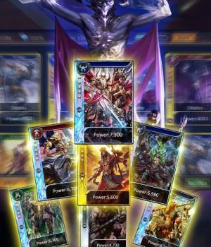 War of Gods: DESTINED Ekran Görüntüleri - 4