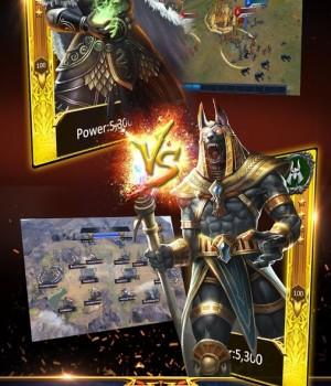 War of Gods: DESTINED Ekran Görüntüleri - 2