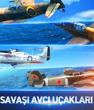War Wings Ekran Görüntüleri - 2