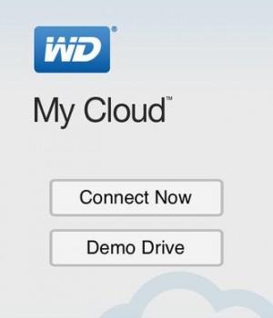 WD My Cloud Ekran Görüntüleri - 2