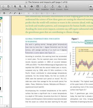 Wondershare PDFelement Ekran Görüntüleri - 1