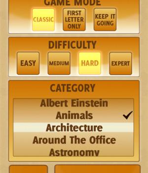 Word Search Ekran Görüntüleri - 2