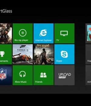 Xbox One SmartGlass Ekran Görüntüleri - 2