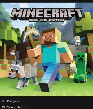 Xbox Ekran Görüntüleri - 4