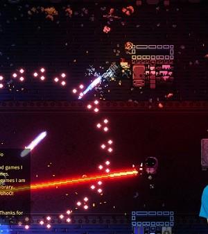 XSplit Gamecaster Ekran Görüntüleri - 3