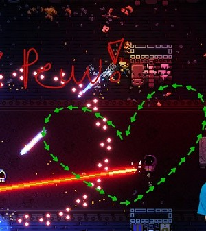 XSplit Gamecaster Ekran Görüntüleri - 2