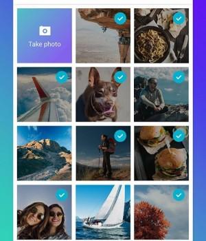Yahoo Messenger Ekran Görüntüleri - 1