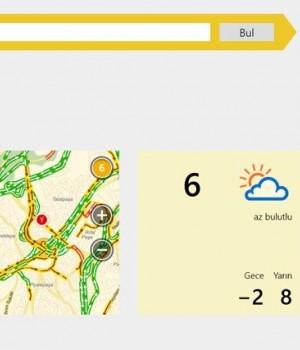 Yandex Ekran Görüntüleri - 3