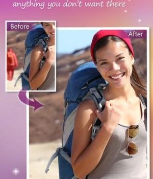 YouCam Perfect Ekran Görüntüleri - 1