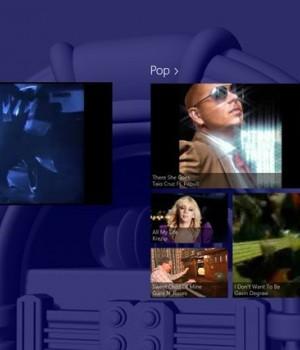 YouVue Ekran Görüntüleri - 3