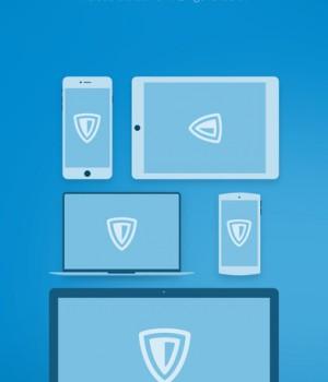 ZenMate Ekran Görüntüleri - 5