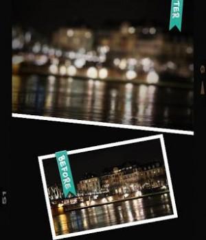 AfterFocus Ekran Görüntüleri - 3