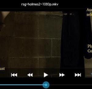 DicePlayer Ekran Görüntüleri - 2