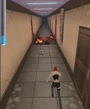 Escape 2012 Ekran Görüntüleri - 4