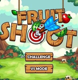 Fruit Shoot Ekran Görüntüleri - 1