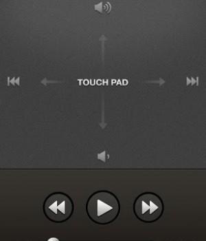 GOM Remote Ekran Görüntüleri - 1