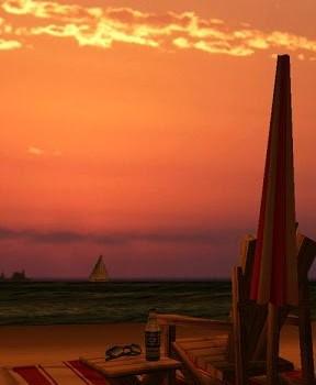 My Beach HD Ekran Görüntüleri - 7