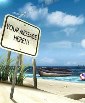 My Beach HD Ekran Görüntüleri - 6