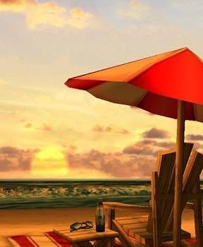 My Beach HD Ekran Görüntüleri - 3