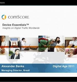 OfficeSuite Pro 6 + (PDF & HD) Ekran Görüntüleri - 5