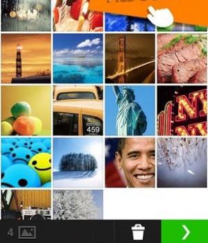 Photo Grid - Collage Maker Ekran Görüntüleri - 2