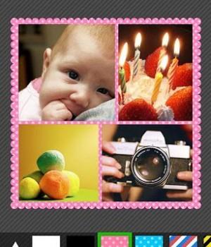 Photo Grid - Collage Maker Ekran Görüntüleri - 5
