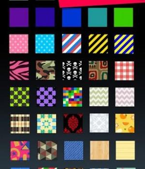 Photo Grid - Collage Maker Ekran Görüntüleri - 3