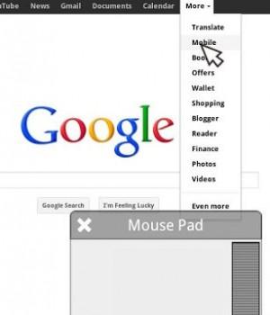 Puffin Web Browser Free Ekran Görüntüleri - 7