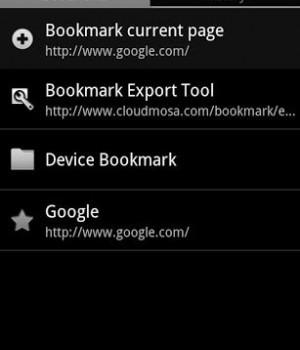Puffin Web Browser Free Ekran Görüntüleri - 4