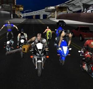Race, Stunt, Fight, 2! FREE Ekran Görüntüleri - 1