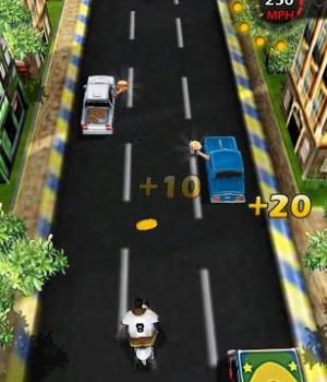 Reckless Moto Ekran Görüntüleri - 3