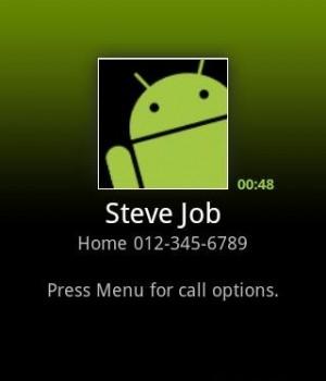 Record My Call Ekran Görüntüleri - 5