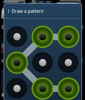 Smart Gallery Lock Ekran Görüntüleri - 3