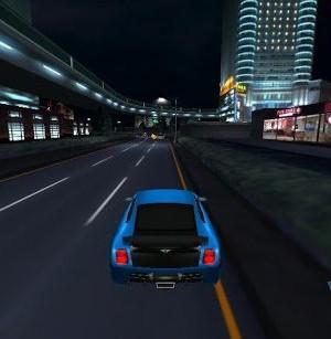 Speed Night 2 Ekran Görüntüleri - 3